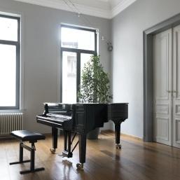 single-apartament-04