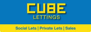 Cube Lettings Wakefield